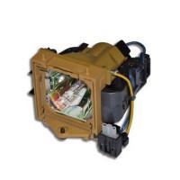 SP-LAMP-017 Replacement lamp - cadmet