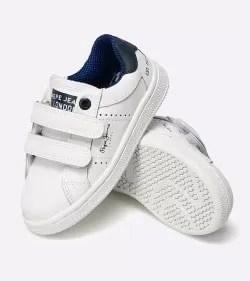tenisi-pepe-jeans Pantofi copii Pepe Jeans fete baieti