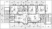 Blueprint Software | Free Blueprints | Blueprint Drawing ...