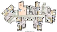 Building Floor Plan Software | Building Floor Plans & Designs