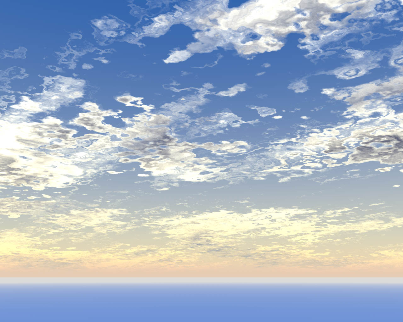 3d Photo Wallpaper Free Download Sky Images Collection 1 Cadtutor