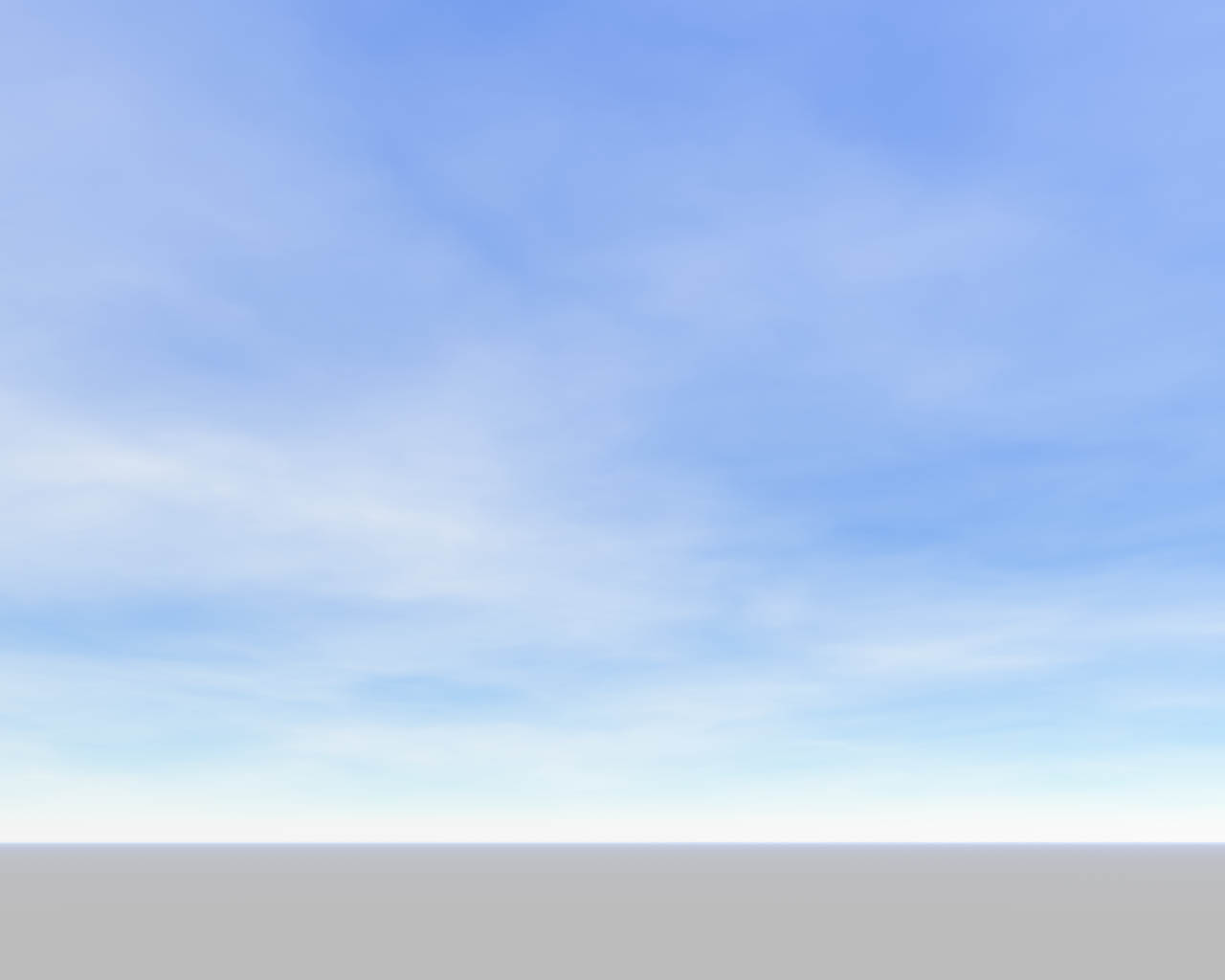 Blue Sky 3d Wallpaper Sky Images Collection 3 Cadtutor