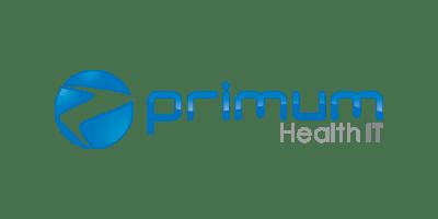 Primum Health IT