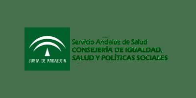 Servicios Andaluz de Salud