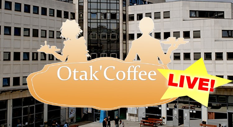 otakcoffeelive