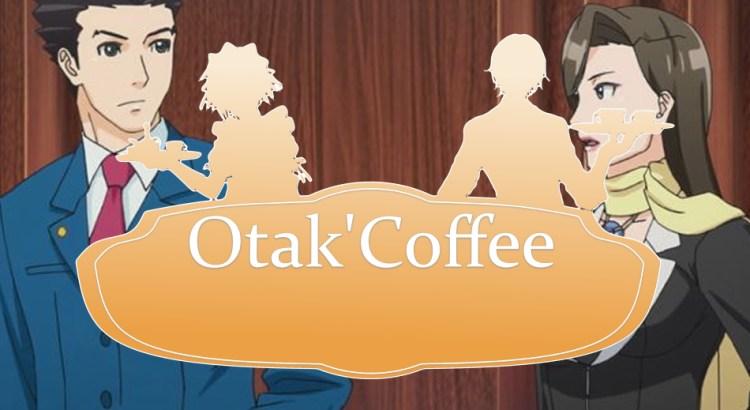 otakcoffee026