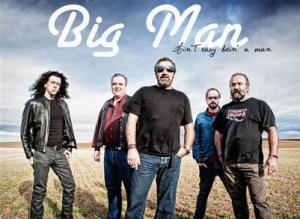 big-man-blues-band-1