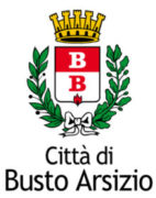 logo BA colori