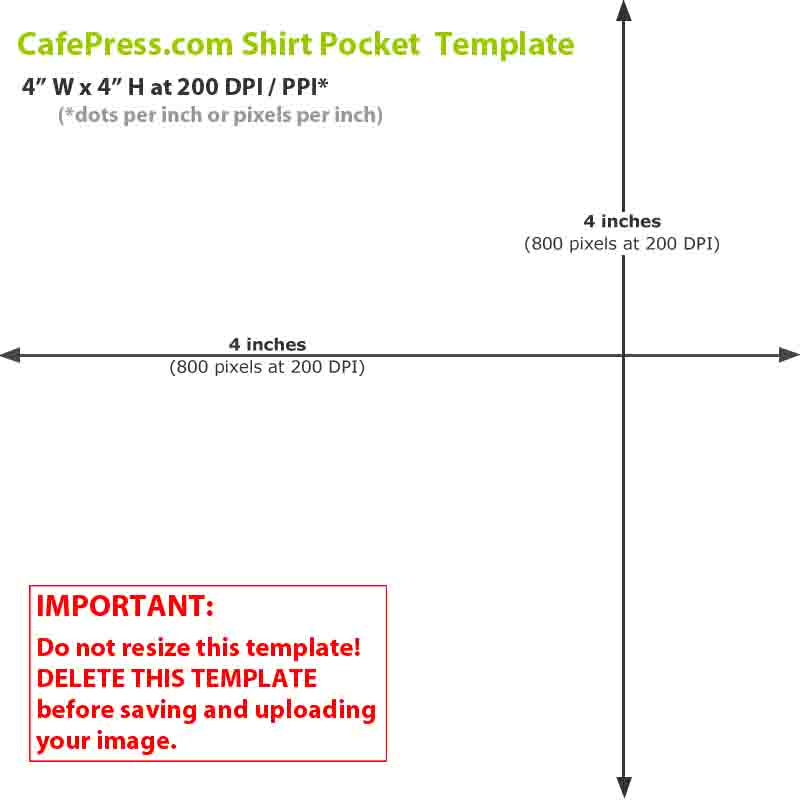 Sell Your Designs, Photos and Images on CafePress  Product - tumbler template
