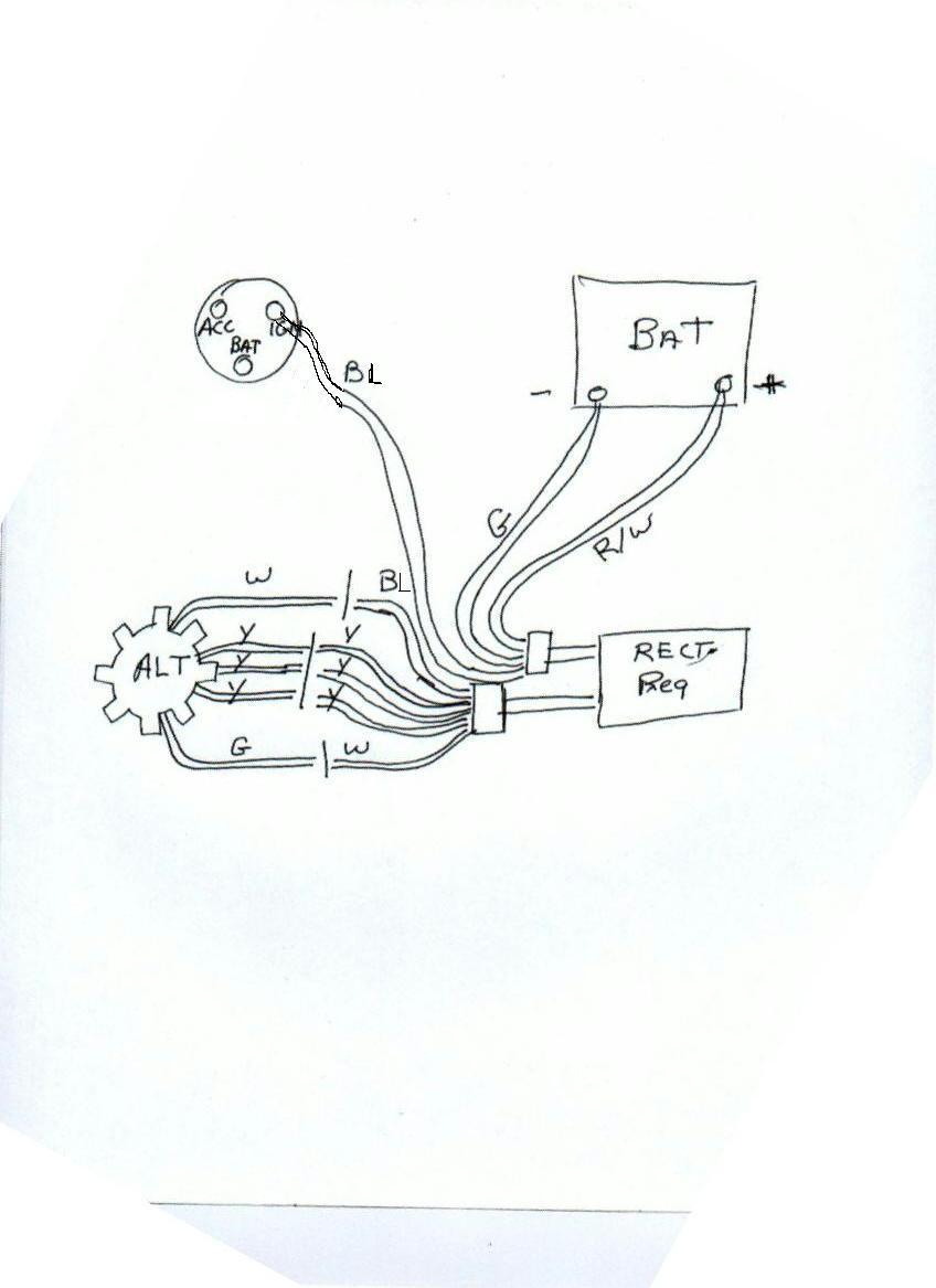 wiring money bb