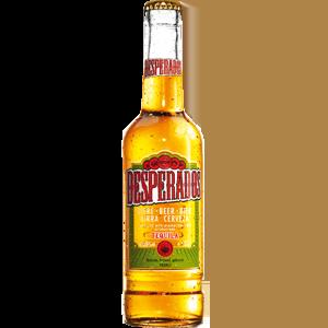14772_Desperados-Tequila-Beer