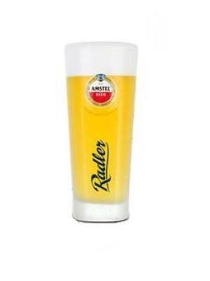 amstel_radler_glas