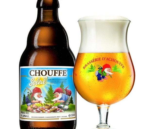 chouffe_soleil