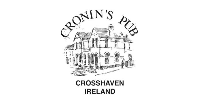Cronins