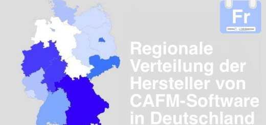 cafm-hwersteller_de_blau_newstitel