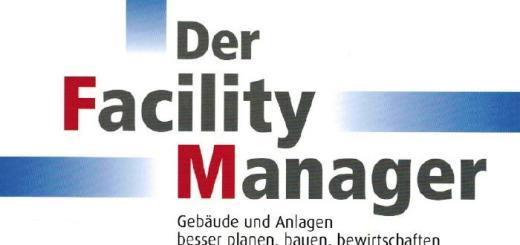 der-facility-manager_title-logo