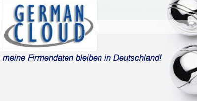 german-cloud_website-header_teaser