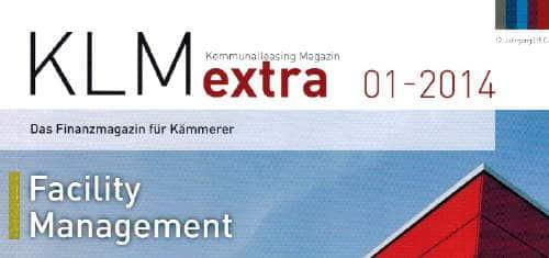 klm-extra_01-2014_head
