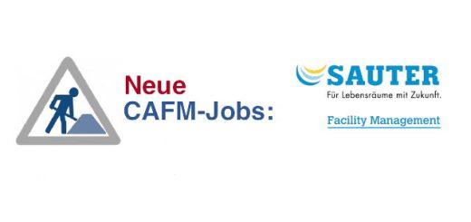 cafm_news_stellen_jobs_teaser_sauter