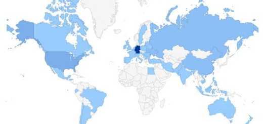 Noch mehr Leser: Die CAFM-News haben innerhalb von vier Wochen die Zahl ihrer Page Impressions verdoppelt.