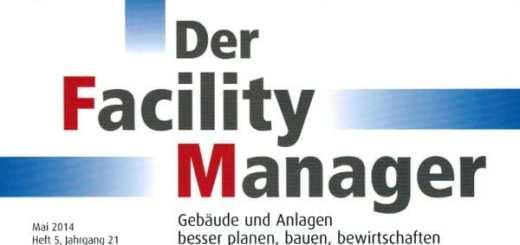 facility-manager-logo_heft_mai_teaser