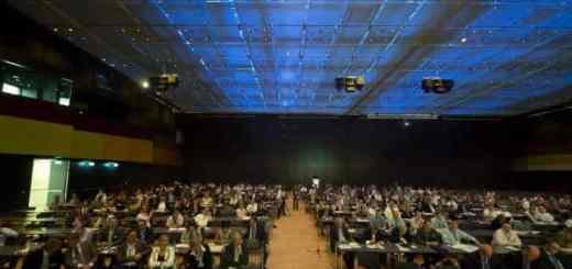 Nachhaltigkeit im FM ist das Thema des Forums Nachhaltigkeit, das die Gefma auf der Messe Consense veranstaltet