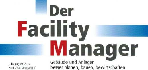 facility-manager_7-8_2014_teaser