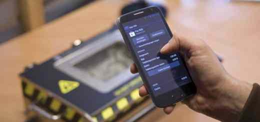 IT-Sicherheits-Spezialist G Data hat auf einem Android-Smartphone einen Trojaner als Teil der Firmware identifiziert