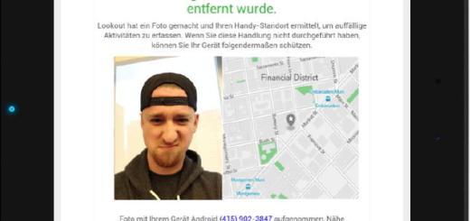 theft-alert_full