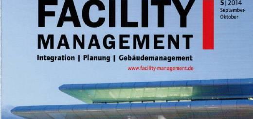 facility_management-09-2014_teaser