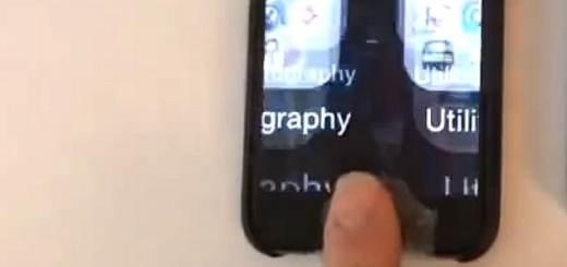 iphone6_sensor_hack_mark_rogers_teaser