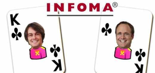 imfoma_doppelkopf_teaser