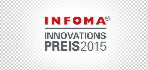 Selbstgemacht: Infoma ruft zum dritten Mal seinen Innovationspreis für kommunale Anwender aus