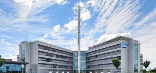 Wolken über Walldorf: SAP will weltweit rund 2.000 Stellen abbauen