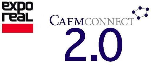 Zur Expo-Real hat der CAFM Ring die neue Version 2.0 seiner Schnittstelle CAFM-Connect vorgestellt