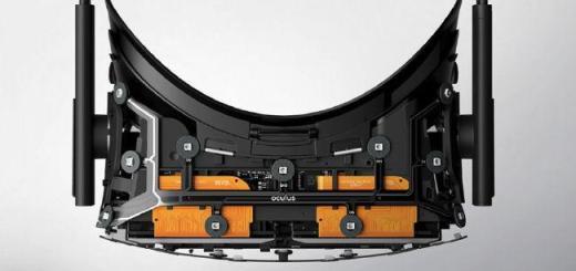 Die Consumer-Version der Virtual Reality Brille Oculus Rift wird teurer als bisher angenommen