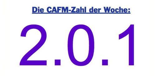 2.0.1 ist die aktuelle Version der Business Process Model and Notation Nomenklatur