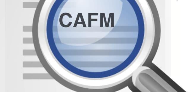 Icon CAFM-Glossar der CAFM-News