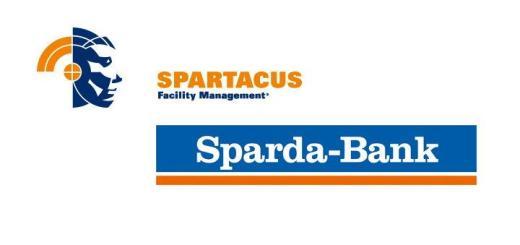 Spartacus FM unterstützt die Sparda Bank Hamburg bei ihren FM-Aufgaben