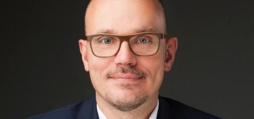 Prof. Markus Thomzik