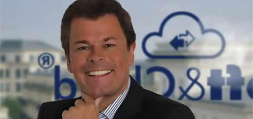 Erfolgreich gewehrt: Michael Helms hat Soft & Cloud den Zugang zu kommunalen Ausschreibungen gesichert