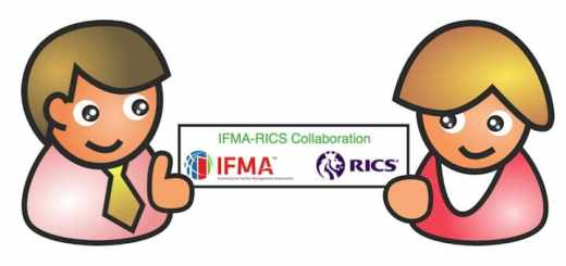 Die internationalen Branchenverbände IFMA und RICS haben eine engere Zusammenarbeit beschlossen
