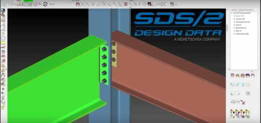 Nemetschek hat den BIM-3D-Spezialisten Design Data aus den USA übernommen