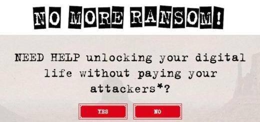 Im Kampf gegen Ransomware stellt Bitdefender jetzt kostenlose Entschlüsselungs-Software zur Verfügung