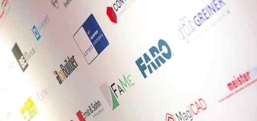 Und mittendrin CAFM: Auf der BIM World'17 könnte es einen CAFM-Hub geben, der das Thema Betreiber von Immobilien enger mit dem Thema Planen zu verzahnen hilft