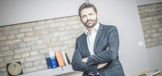Rechtsanwalt Dr. Thomas Schwenke mag Augmented Reality Brillen – und sieht für sie bei der aktuellen Rechtslage eine schwierige Zukunft