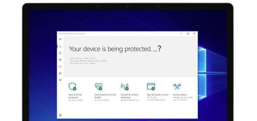 Leistungs-Gebrechen: Windows 10 S sollte besonders sicher sein – und war nach weniger als drei Stunden gehackt