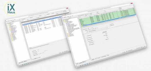 CREM Solutions haben ihre Software iX Haus erneut nach IDW PS 880 erfolgreich prüfen lassen