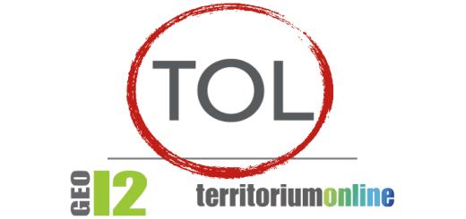 Toll: GEO12 und ihre Partner Territorium Online aus Bozen sind jetzt zur TOL verschmolzen