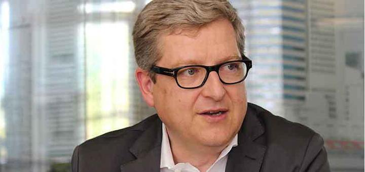 Stefan Kögl von Siemens Real Estate analysiert im Immobilien Manager die deutschen Defizite bei BIM